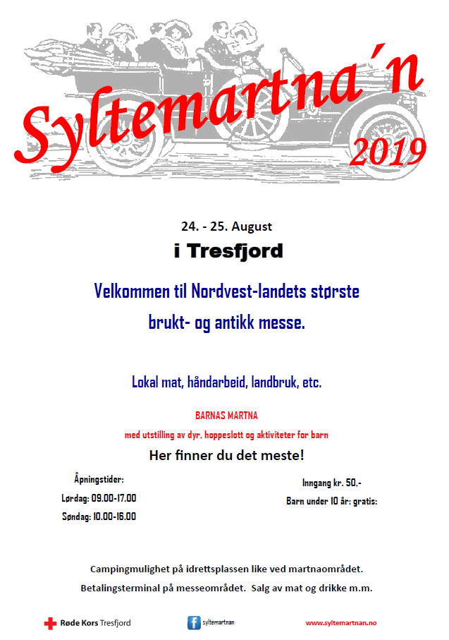 Syltemartnan_2019